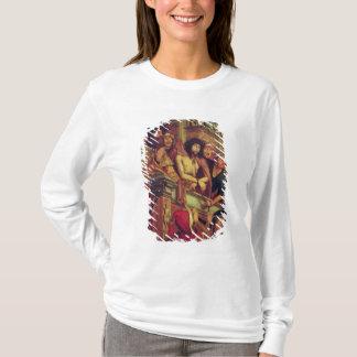 T-shirt Ecce homo, 1515