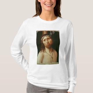 T-shirt Ecce homo (huile sur le panneau)