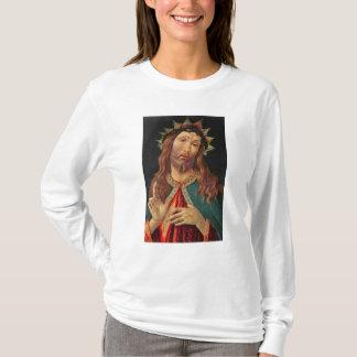 T-shirt Ecce homo, ou le rédempteur, c.1474