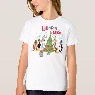 T-Shirt Éclairez