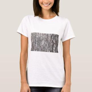 T-shirt Écorce