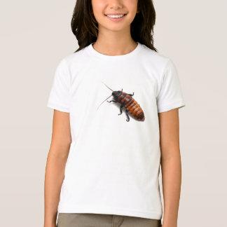 T-shirt Écrasez le Hisser