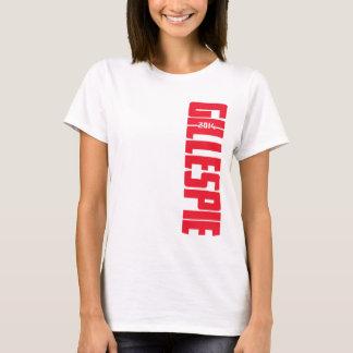 T-shirt Ed Gillespie pour nous sénat la Virginie 2014