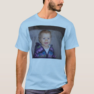 T-shirt Éden
