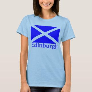 T-shirt EdinburghT-Chemise