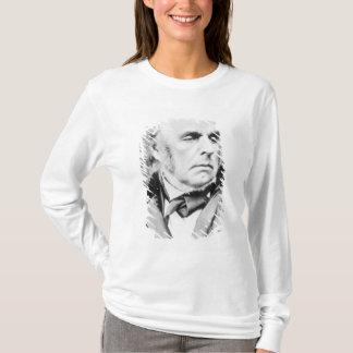 T-shirt Edouard Fitzgerald