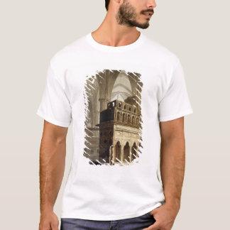 T-shirt Edouard le monument du confesseur, plat M de 'Wes