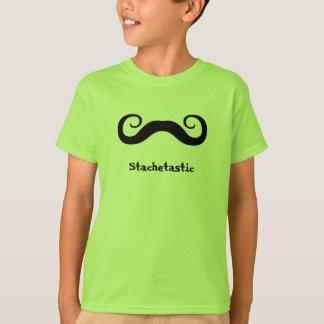T-shirt EL Bandito