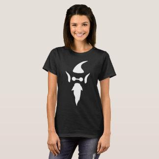 T-shirt Elf