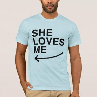 T-shirt Elle m'aime .png (gauche)