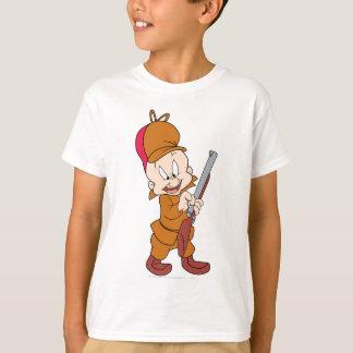 T-shirt ELMER FUDD™ prêt à chasser
