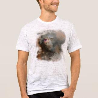T-shirt Émancipateur