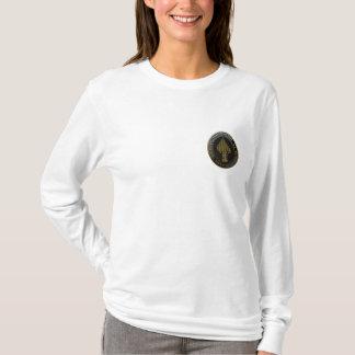 T-shirt Emblème d'USSOCOM