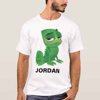 T-shirt | embrouillé Pascal
