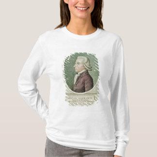 T-shirt Emmanuel Joseph Sieyes