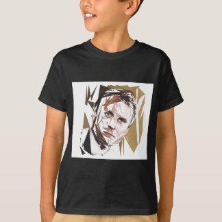 T-shirt Emmanuel Macron