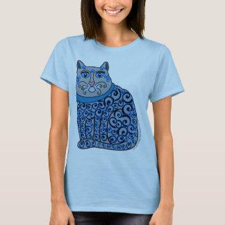 T-shirt Empereur