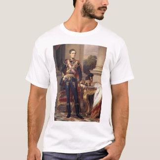 T-shirt Empereur Franz Joseph I