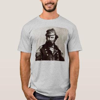 T-shirt Empereur Norton