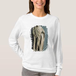 T-shirt Empereur romain saint de Charles IV