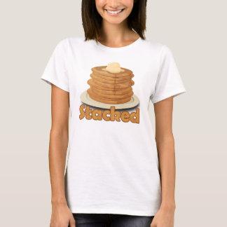 """T-shirt """"Empilé """""""