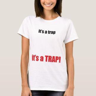 T-shirt emprisonnez le cospl mignon de BNP Japon de pico