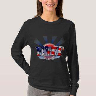 T-shirt EMT aux Etats-Unis (URGENCE TECH MÉDICAL)