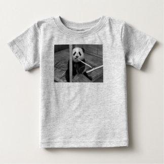 T-shirt en bambou de Babie de zoo de San Diego 18