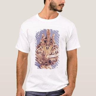 T-shirt Encensoir surmonté par un ange
