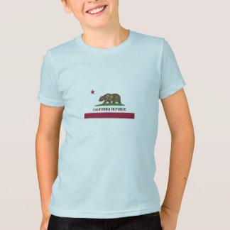 T-shirt Enfant de Cali