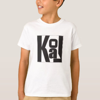 """T-Shirt enfant """"Koala"""""""