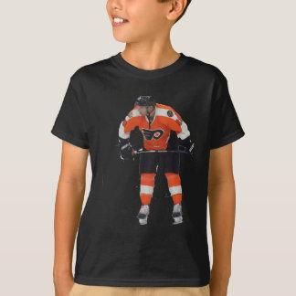 T-shirt Enfants de chemise de Brayden Schenn