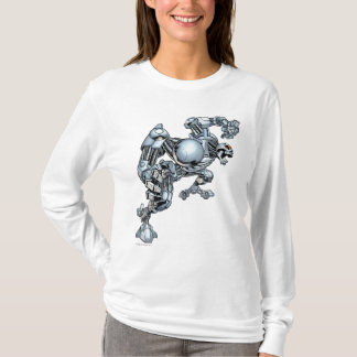 T-shirt Ennemi 5 de Superman