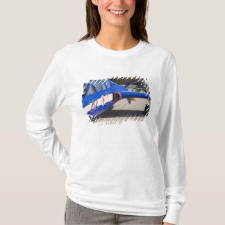 T-shirt Entraîneur de fabrication française de Fouga