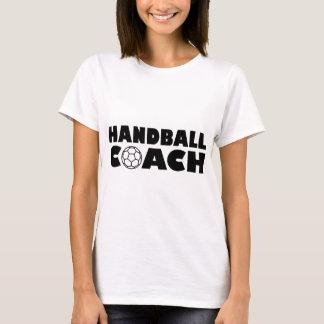 v 234 tements handball pour femme textile pour femme