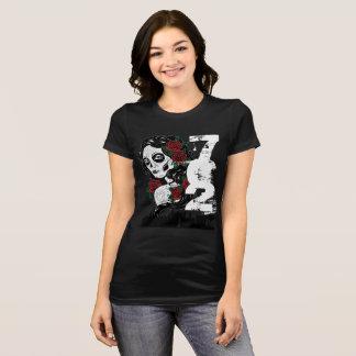 T-shirt Envie de Las Vegas