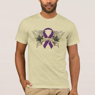T-shirt Épilepsie
