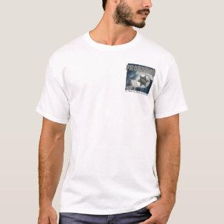 T-shirt Épreuve - nous rendons le sembler de police bon