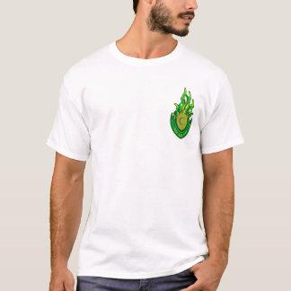 T-shirt Équipe Cody T de base