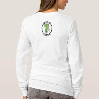 T-shirt Équipe Craig