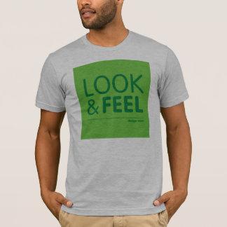 T-shirt ÉQUIPE DE CRÉATEURS - équipe de créateurs de