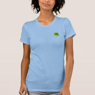 T-shirt Équipe la Floride-Jen FOUTS
