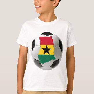 T-shirt Équipe nationale du Ghana