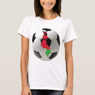 T-shirt Équipe nationale du Malawi