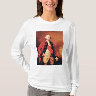 T-shirt Ęr baron Clive, c.1773 de Robert Clive