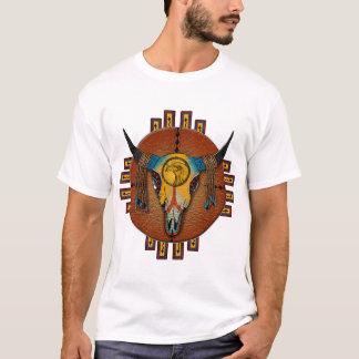 T-shirt Esprit de Buffalo