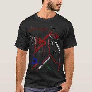 T-shirt Esprit d'Ein1