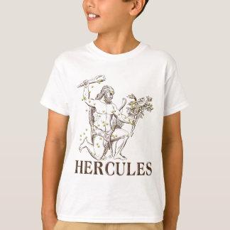 T-shirt ESPRITS : Hercule