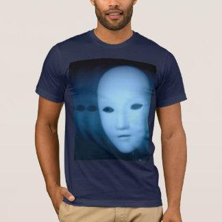 T-shirt ESSAI de SOBRIÉTÉ par swolfy