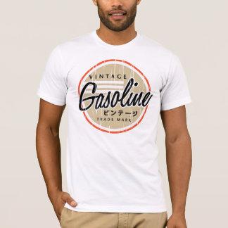 T-shirt Essence